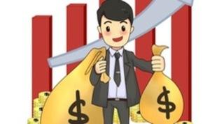 """Tiền riêng """"kếch xù"""", đại gia Nam Định tiếp tục"""