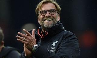 Liverpool hạ Leipzig, HLV Klopp tiết lộ sự thật bất ngờ