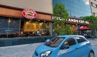 Thanh Hóa: Yêu cầu các quán cà phê, quán ăn, dịch vụ… chỉ được kinh doanh trong nhà