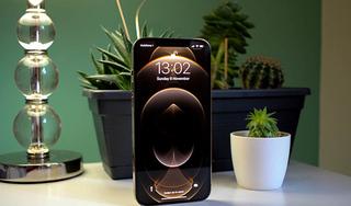 Thêm tính năng hot sắp đến với iPhone 13