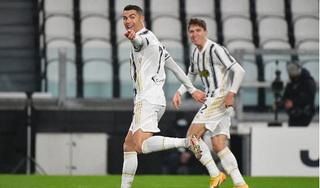 Soi kèo, tỷ lệ cược Porto vs Juventus: Khách lấn chủ?