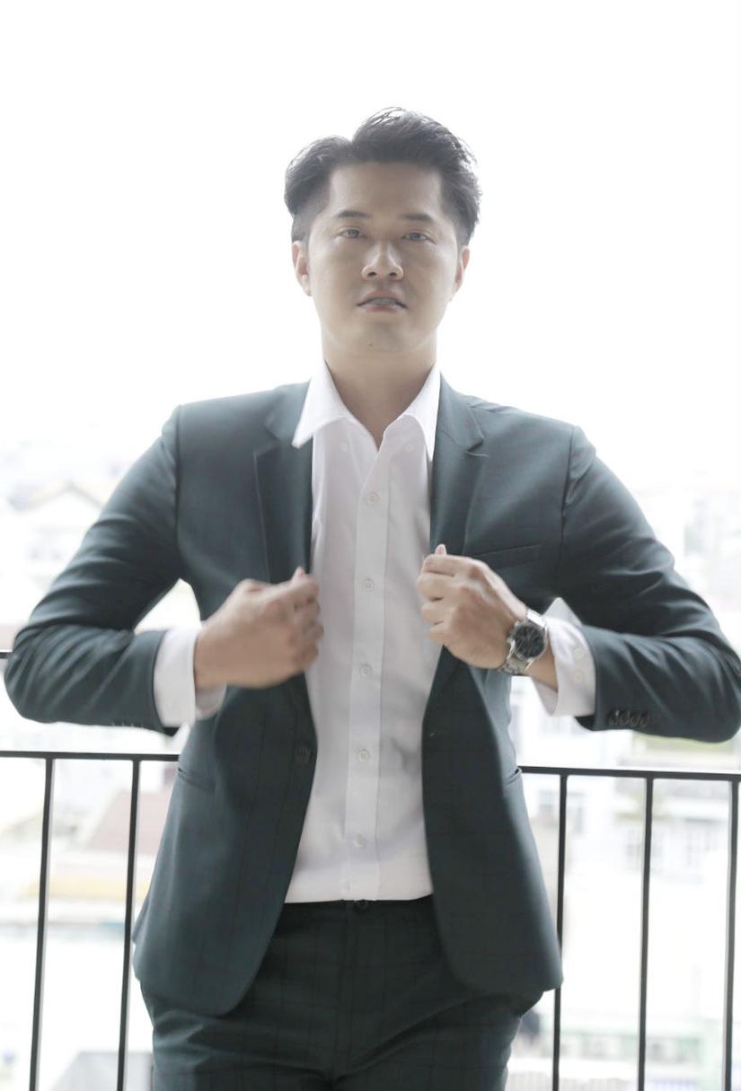 Diễn viên Hải Đăng đột ngột qua đời ở tuổi 35 khiến Hoài Linh, Lê Giang xót xa