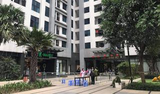 Người đàn ông Hàn Quốc tử vong ở Hà Nội xét nghiệm âm tính với Covid-19