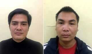 Hà Nội: Bắt giữ 2 'ông trùm' đường dây mua bán thận, thu lời hàng trăm triệu mỗi phi vụ
