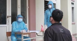 Hà Nội đề nghị Bộ Y tế hỗ trợ mua 15 triệu liều vaccine Covid-19