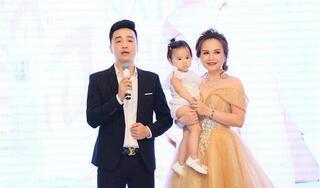 Đường tình duyên lận đận với 4 đời chồng của nữ diễn viên Hoàng Yến