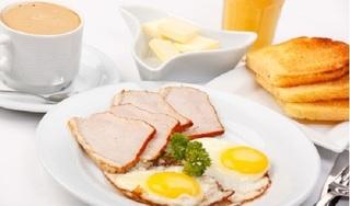 Điều gì xảy ra với cơ thể khi thường xuyên bỏ bữa sáng