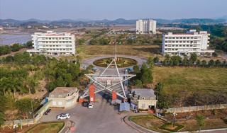 Hải Dương: Bệnh viện dã chiến số 3 hoạt động từ ngày hôm nay 19/2