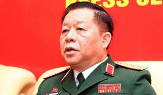 Bộ Chính trị phân công Thượng tướng Nguyễn Trọng Nghĩa làm Trưởng Ban Tuyên giáo Trung ương