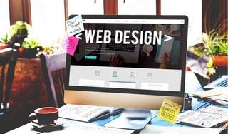Chỉnh sửa website và những lưu ý mà doanh nghiệp cần phải biết