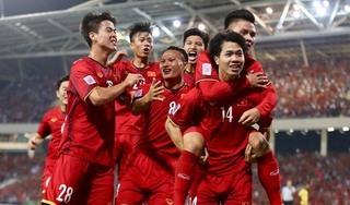 Vì sao CLB Dortmund quan tâm 'đặc biệt' tới cầu thủ ở Việt Nam?