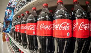 Coca-Cola Việt Nam bị phạt 821 tỉ đồng tiền thuế