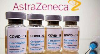 Những điều cần biết về loại vắc xin Covid-19 Việt Nam sắp nhập cho dân tiêm