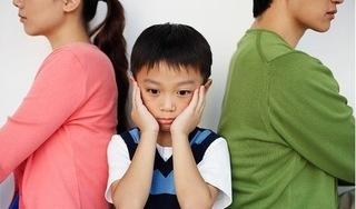 Dạy con sai cách vì bố mẹ thường mắc phải 8 sai lầm cơ bản này