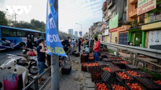 Hàng hóa 'ách' giữa Hải Dương và Hải Phòng: Bộ GTVT ra tay