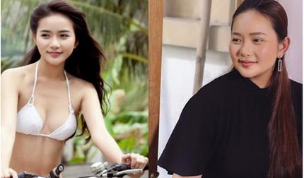 Phan Như Thảo: 'Cầm tiền của chồng để tiêu tôi stress lắm!'