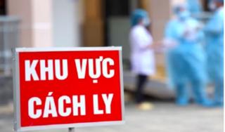 Ca siêu lây nhiễm COVID-19 ở Hà Nội khỏi bệnh