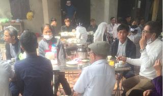 Thanh Hóa: Chủ quán cắt tóc, xăm hình bị chặn đường đánh tử vong