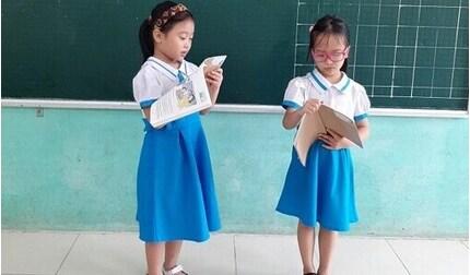Hải Phòng: Dự kiến cho học sinh trở lại trường từ ngày 7/3