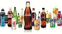 Nghịch lý: Doanh thu tương đồng, Tân Hiệp Phát đóng thuế khủng, Coca Cola