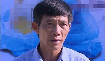 Cựu phó chủ tịch huyện bị cách chức vì đánh bạc được bố trí công việc mới