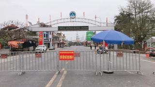 Covid-19 tại Hải Dương: TP.Chí Linh được gỡ phong tỏa ngày 2/3?