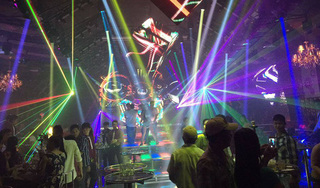 Phú Thọ: Cho phép quán bar, vũ trường, karaoke... hoạt động trở lại sau 1 ngày tạm dừng
