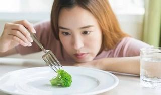 Mệt mỏi, chán ăn báo hiệu điều gì về cơ thể, khắc phục thế nào?