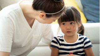 Con gái 12 tuổi mắc bệnh phụ khoa và phải cắt ống dẫn trứng, nguyên nhân chính là sai lầm khi dùng đồ lót của mẹ