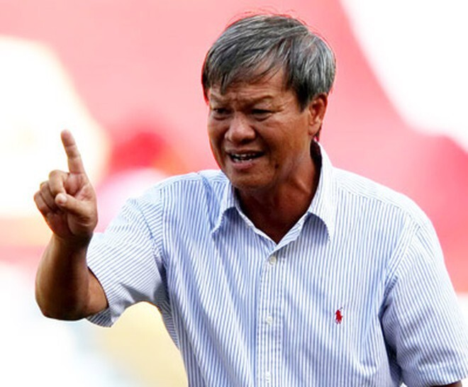 Văn Hậu đủ sức chơi bóng ở La Liga, Quang Hải thì không