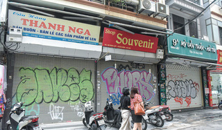 Dịch Covid – 19 tái bùng phát, hơn 30.000 doanh nghiệp giải thể, dừng hoạt động