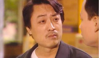 Nghệ sĩ Văn Thành phim 'Chuyện phố phường' qua đời vì tai biến