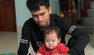 BTV Hoài Anh: 'Người hùng' cứu sống bé gái rơi từ tầng 13 là một điều kỳ diệu khó lý giải
