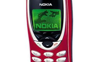 """Sự thật điện thoại Nokia """"cục gạch"""" được giới tội phạm ưa dùng"""