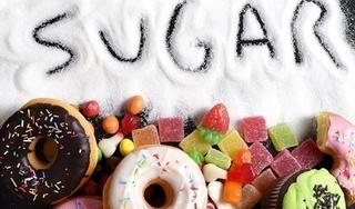 Ăn nhiều đường mỗi ngày gây hại sức khỏe như thế nào?