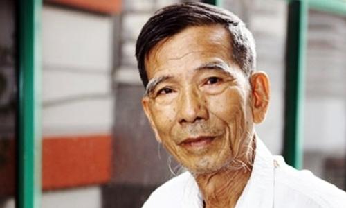 Nghệ sĩ Trần Hạnh qua đời ở tuổi 92