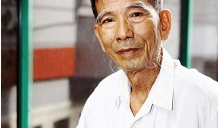"""Thông tin mới nhất về lễ tang của """"lão khổ"""" Trần Hạnh"""