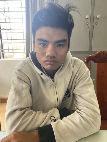 Đã tìm ra kẻ đâm trọng thương người phụ nữ ở Quảng Nam trong đêm