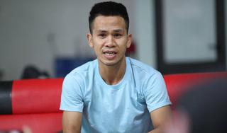 'Người hùng' Nguyễn Ngọc Mạnh tiết lộ kế hoạch sử dụng số tiền được ủng hộ
