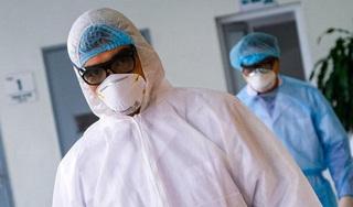 Bản tin COVID-19 sáng 6/3: Thêm 6 người Hải Dương và 1 chuyên gia Hàn Quốc mắc bệnh