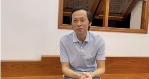 NSƯT Hoài Linh lần đầu tiết lộ bí mật giấu kín, trải lòng lý do ít xuất hiện trên truyền hình