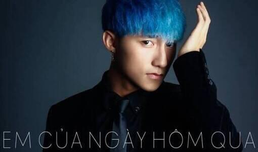 """MV """"Em của ngày hôm qua"""" của Sơn Tùng biến mất khỏi YouTube"""