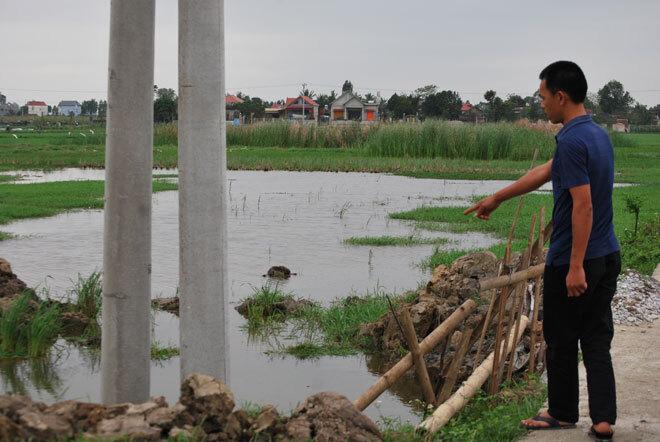 Vụ 2 anh em đuối nước ở Thanh Hóa, vợ chồng tôi mất tất cả rồi, cuộc đời này không còn ý nghĩa