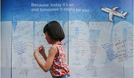 7 năm máy bay MH370 mất tích: Điều vẫn còn nguyên đến hôm nay
