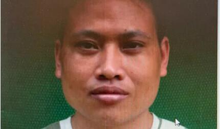 Lâm Đồng: Truy nã đối tượng đang thi hành án chung thân về tội