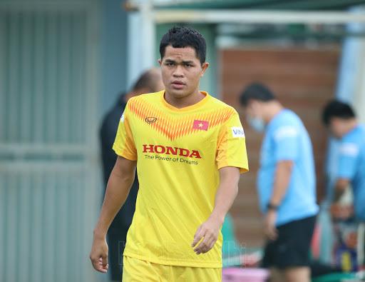 5 cầu thủ dân tộc thiểu số chinh chiến tại V.League