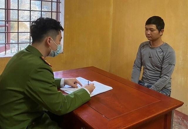 Vụ nghịch tử dùng thanh chắn song cửa sổ, sát hại bố đẻ ở Bắc Giang: Hé lộ thông tin mới nhất