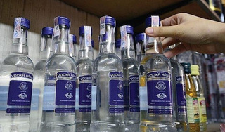 Vodka Hà Nội: Kinh doanh bết bát, sa lầy ở dự án hàng trăm nghìn m2 tại Bắc Ninh