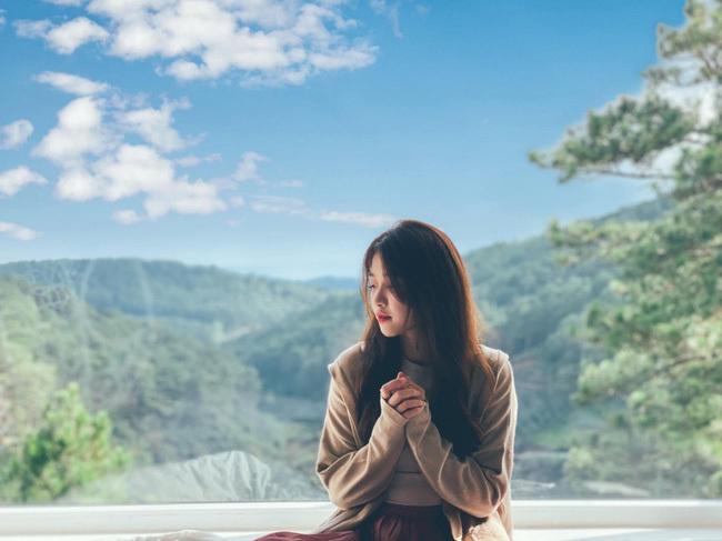 Văn Toàn và Trang Nhung chia tay, ai là người chủ động