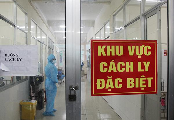 Bộ Y tế thông tin chính thức nguồn vắc-xin COVID-19 về Việt Nam